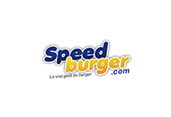 logo speedburger