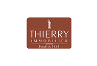 img-thierryimmo