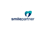 logo smile partner