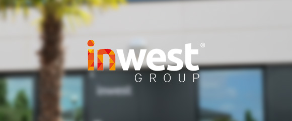 inwest group